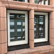 replacement timber casement windows