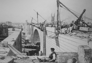 guild architectural restoration